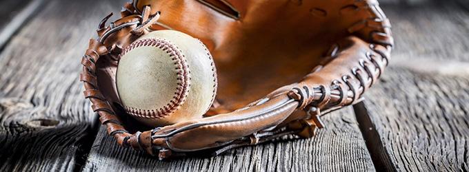 50歳以上が感動するプロ野球の思い出2